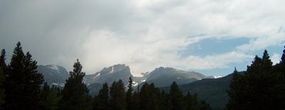 vista2.jpg