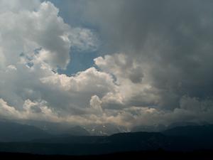 Divide Sky
