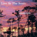 Live At The Sonic