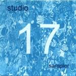 Studio 17 Sampler