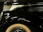 47 Lincoln Zephyr